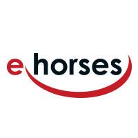 E.Horses